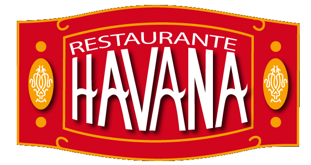 havana bar and Restaurant